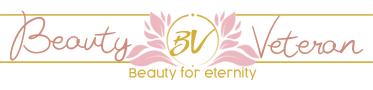 Beauty Veteran